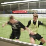 Cageball 2009