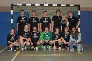 Team JU Langenfeld
