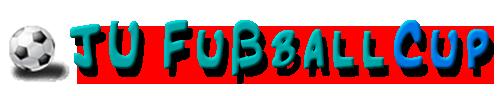 JU | Junge Union Langenfeld | Fußballturnier 2016